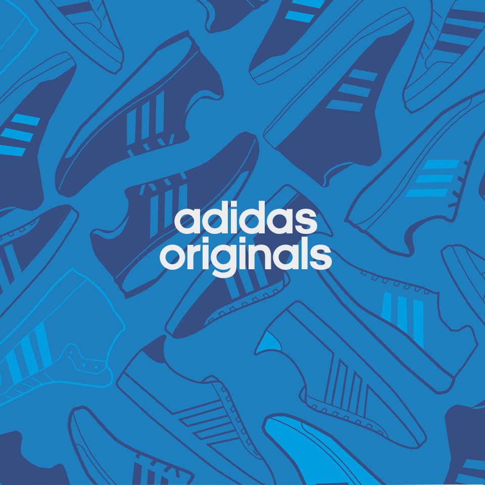 adidas_originals2_960x960px