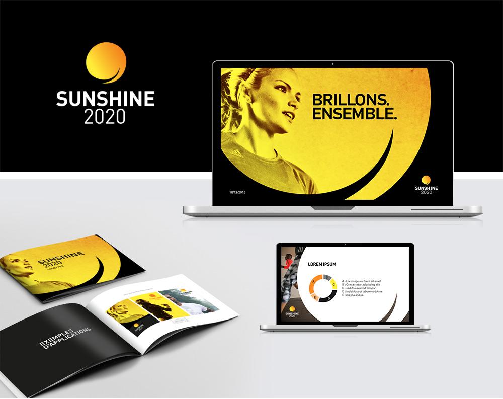 sunshine1